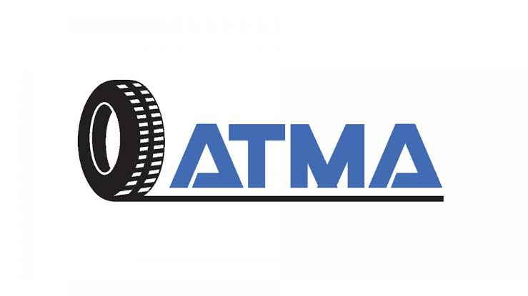atma-and-indian-oil